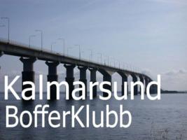 Kalmarsund BofferKlubb