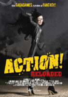 ACTION – DEATH PARTY