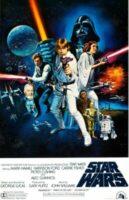 Star wars Rollspel