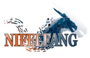 Nifelfang