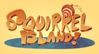 Demo av Squirrel Island