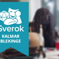 Årsmöte för Sveroks distrikt Kalmar-Blekinge