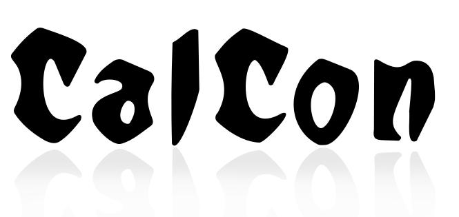 CalCon Kalmars spelkonvent