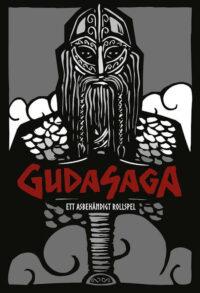 Gudasaga