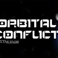 Orbital Conflict Demo