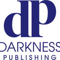 Darkness Publishing